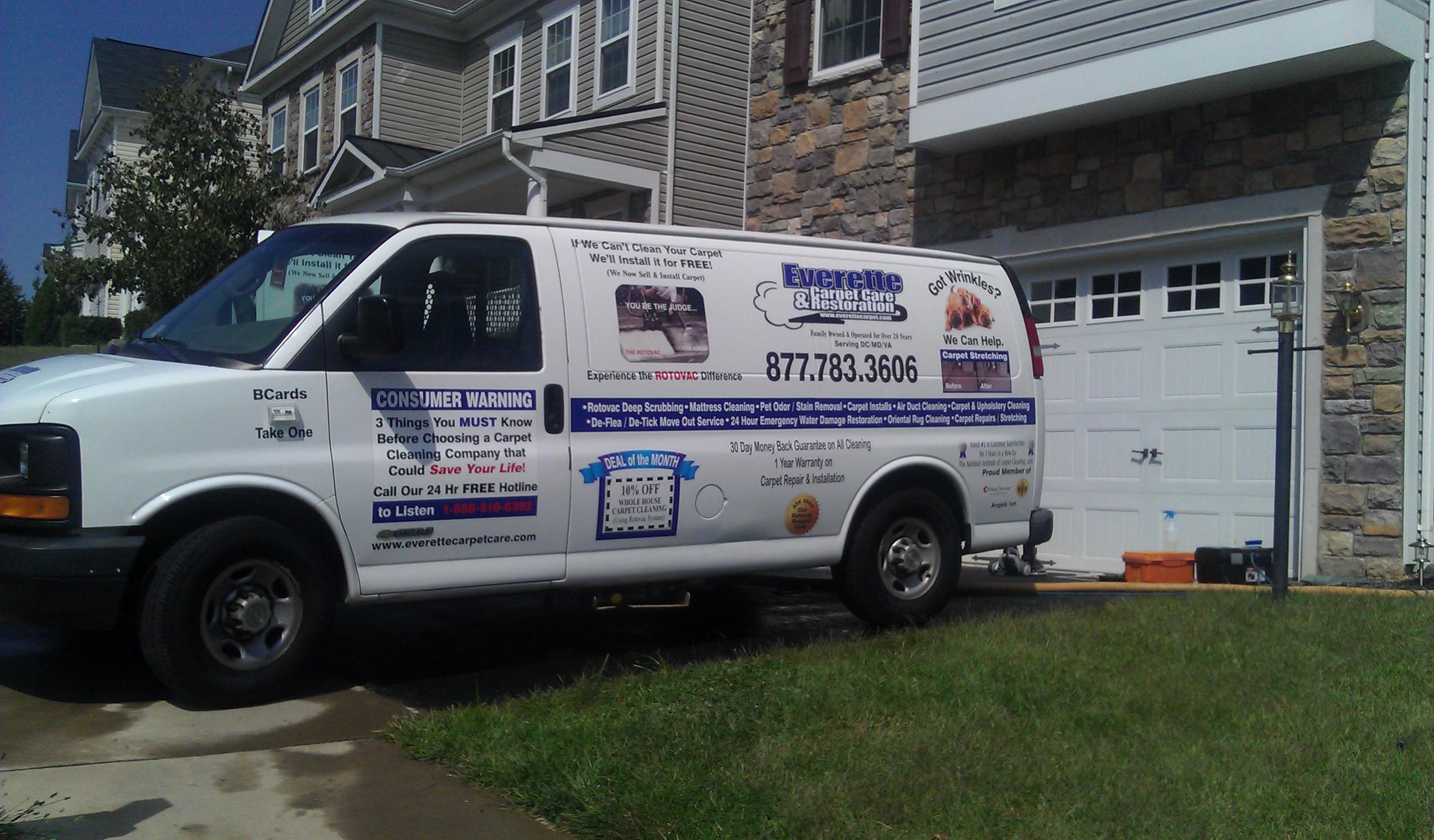 Carpet Cleaning, Carpet Repair